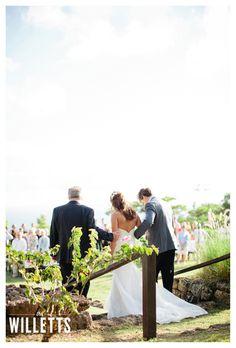 Montpelier Gardens. Wedding at Montpelier: Katie and Nick. #wedding #gardens