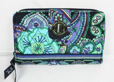 Vera Bradley Turn Lock Wallet Blue Rhapsody Vera Bradley http://www.amazon.com/dp/B0030W6BGM/ref=cm_sw_r_pi_dp_lZ6Bvb11T8K3V