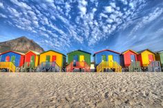 Cape Town – again! Cape Town South Africa, African, City, Travel, Viajes, Cities, Destinations, Traveling, Trips