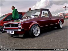 VW Caddy Photo: This Photo was uploaded by thebigmacmoomin. Find other VW Caddy pictures and photos or upload your own with Photobucket free image and v. Vw Rabbit Pickup, Vw Pickup, Volkswagen Golf Mk1, Vw Mk1, Vw Vanagon, Audi, Porsche, Vw Caddy Mk1, Vw Group