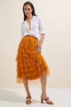 New Clothing for Women | Anthropologie