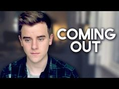 Internet star Connor Franta, 22, announces he's gay in teary, coming out video BY STEVE ROTHAUS  Read more here: http://www.miamiherald.com/news/local/community/gay-south-florida/article4382441.html#storylink=cpy