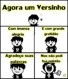 Um versinho para intrometidos. Funny Photos, Funny Images, Funny Spanish Memes, Otaku Meme, Some Words, Bts Memes, Comedy, Jokes, Writing