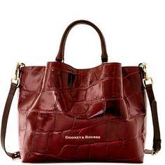 35 Best Dooney   Bourke bags images   Beige tote bags, Fashion ... 89ceb21c4e