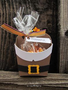 Thanksgiving Parties, Thanksgiving Activities, Thanksgiving Cards, Thanksgiving Decorations, Candy Boxes, Gift Boxes, Candy Crafts, Paper Crafts, Nursing Home Gifts