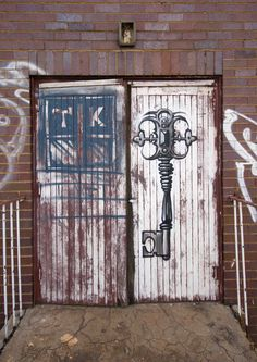 Soweto street art by Johannesburg City, International Artist, Africa Travel, Tour Guide, South Africa, Street Art, Tours