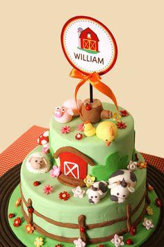 Birthday Cakes Ballina