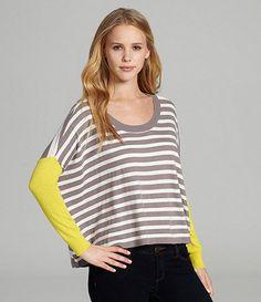 Available at Dillards.com #Dillards Bcbgeneration, Dillards, V Neck, Sweaters, Tops, Women, Fashion, Moda, Fashion Styles
