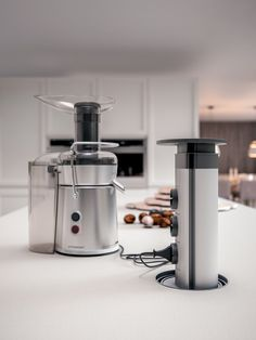 8 Kitchens Ideas Moderné Kuchyne Nábytok Kuchynský Interiér