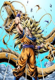 8 Best Carlos First Images In 2020 Dragon Ball Tattoo Dragon