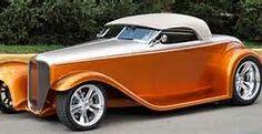 chip foost custom cars - Bing Images