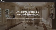 1000 images about font combinations on pinterest font for Case classiche eleganti