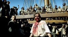 Black Sails: une bande-annonce pour les pirates de Michael Bay   TVQC