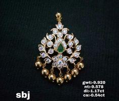 Tika Jewelry, Jewelry Design Earrings, Gold Jewellery Design, Necklace Designs, Gold Necklace Simple, Gold Jewelry Simple, Mang Tikka, Gold Ring Designs, Diamond Wedding Sets