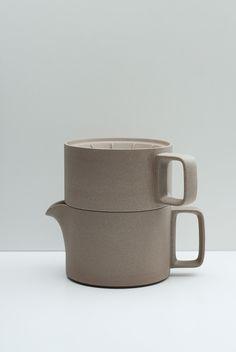 hasami mug에 대한 이미지 검색결과
