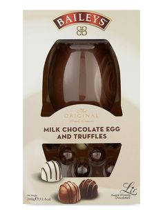 Easter Eggs - Easter - Foodhall - Selfridges | Shop Online