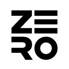 "Shape Studio on Instagram: ""ZERO #shapestudio #animation #aftereffects #logo #logodesigner #logohero #logoinspirations #logofolio #logocore #logoideas #logomurah…"" 2 Logo, Logo Branding, Branding Design, Gfx Design, Graphic Design Typography, Arquitectura Logo, Instagram Animation, Motion Logo, Typographie Logo"