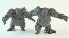 Warpath - The Sci-fi Battle Game by Mantic Games — Kickstarter