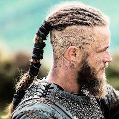 men hairstyle undercut long hair - Google otsing