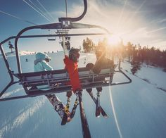 GoPro of the day