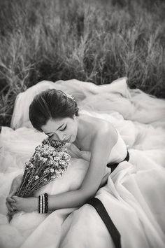 ★★分享我的婚紗照~推推推~~★★-第1頁-結婚經驗交流討論區-非常婚禮veryWed.com