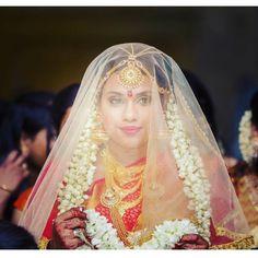 Pure Kanchipuram Bridal Saree Casipillai Designer Collection  https://m.facebook.com/Casipillai For more information call: +447931615302