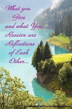 #love #inspiration #spiritual #sparkle #nature #water #reflection