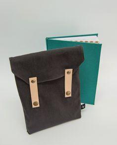 Dziennik Podróży | zielony