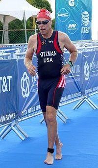 RunnersWeb  Multisport: U.S. Multisport Athletes Capture 10 Aquathlon…