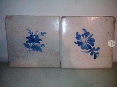 Foto de Azulejos valencianos S XIX 635633970