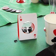 1000 images about tableau faites vos jeux on pinterest - Tableau marque place mariage ...