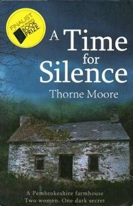http://www.judithbarrow.co.uk/wednesdays-honno-author-interview-today-with-thorne-moore/FSweb