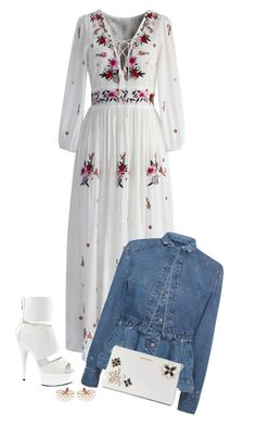 Designer Clothes, Shoes & Bags for Women Indian Fashion Dresses, Indian Designer Outfits, Girls Fashion Clothes, Designer Dresses, Stylish Dresses For Girls, Frocks For Girls, Cute Dresses, Casual Dresses, Blackpink Fashion