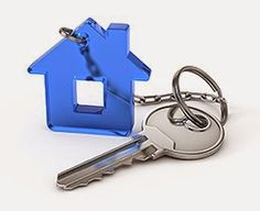 Real Estate News and Views In Alberta: FINDING A MORTGAGE BROKER