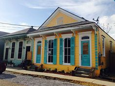 SOLD! 1475 N. Robertson Street, New Orleans, LA $225,000, Treme, 3 Bedroom/ 2.5 Bath Single Family Home, New Orleans Real Estate