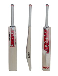 64 Best Cricket images | Cricket, Cricket bat, Cricket equipment