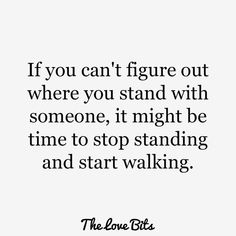 """These """"Top Giving Time In A Relationship Quotes – Deep and Beautiful Badass Quotes"""" will make you happy for all day.So keep scrolling and keep reading these """"Top Giving Time In A Relationship Quotes – Deep and Beautiful Badass Quotes"""". Drug Quotes, Mood Quotes, Wisdom Quotes, Positive Quotes, Quotes Quotes, Strong Quotes, Quotes About Drugs, Attitude Quotes, Morning Quotes"""