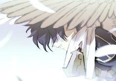 Boku no Hero Academia || Tamaki Amajiki