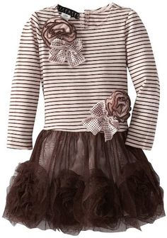 4dd3e6539 12 Best Baby Girl Clothes images