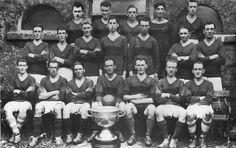1926 winners  1929 All Ireland Senior Football Champions Front Row L-R: Miko Doyle, R. Stack, J. Baily, Joe Barrett (capt), D. O'Connor, J. O'Riordan, J. O Sullivan. Middle Row L-R: J. Ryan, E. Sweeney, T. O'Donnell, M. O'Rourke, J. Walsh, J.J. Sheehy, P. O'Sullivan. Back Row L-R: D.J. ... read more Back Row, Front Row, O Donnell, The Row, Ireland, Dj, Champion, Middle, Football