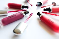 blog-beaute-ultra-hd-matte-lipcolor-revlon-5 - www.ainsisoitstyle.fr