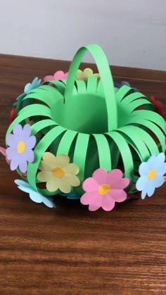 Craft Work For Kids, Hand Crafts For Kids, Spring Crafts For Kids, Fun Diy Crafts, Craft Activities For Kids, Diy Craft Projects, Creative Crafts, Preschool Crafts, Ocean Kids Crafts