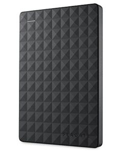 Seagate Expansion 1 TB USB Portable Inch External Hard Drive for PC, Xbox One and PlayStation 4 best seller Pc gaming computer equipment Usb, Monitor, Portable External Hard Drive, Ps4 Or Xbox One, Disco Duro, Christmas Gift For Dad, Christmas 2016, Christmas Ideas, Microsoft Windows