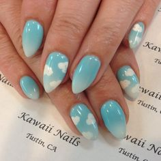Kawaii Nails @kawaii_nails_tustin_ca | Websta (Webstagram)