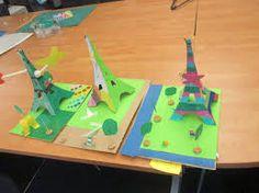"""Résultat de recherche d'images pour """"architecture enfant"""""""