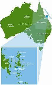 hamilton island australie - Recherche Google Hamilton Island, Recherche Google, East Coast, Places To See, The Good Place, Herbs, Nice, Australia, Herb