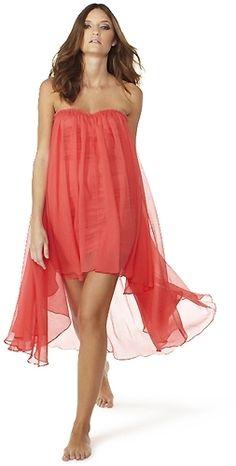Blaque Label Pleat Dress