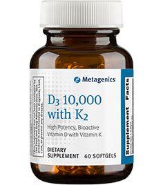 d vitamin kostdoktorn