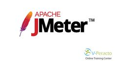 Get online training to learn load, functional, performance, regression testing in Apache JMeter.