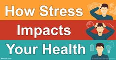 A study of 58 women, published in the journal Molecular Psychiatry, shows the impacts of stress on health, even in the presence of healthy diet. http://articles.mercola.com/sites/articles/archive/2016/10/06/stress-healthy-diet.aspx